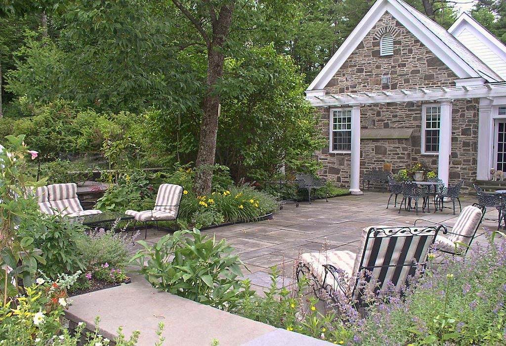 Historic Artist's home in Woodstock, NY