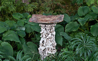 Sculpture in the Garden 3