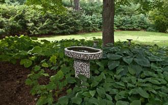Sculpture in the Garden 6
