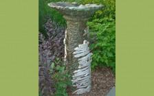 Sculpture in the Garden 8